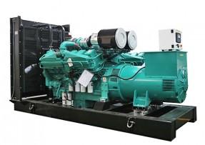 800KW-1000KW亚博在线登录网页版