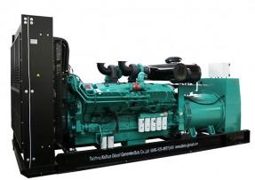 500KW-800KW亚博在线登录网页版