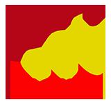 柴油发电机组厂家|柴油发电机组价格-江苏凯华发电设备有限公司
